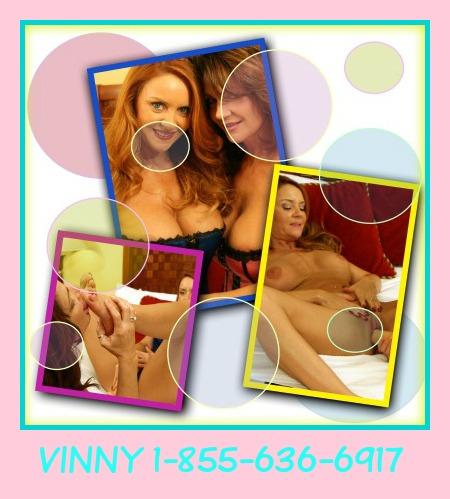 2 girl call phone sex mature sex