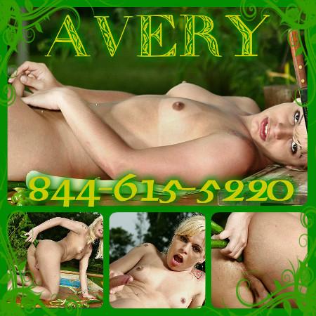 tranny phone sex avery (2)